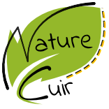 Nature cuir
